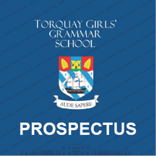 torquay girls Torquay girls' grammar school, united kingdom tggs was founded in 1915 and moved into the current main building when it was completed in 1939.