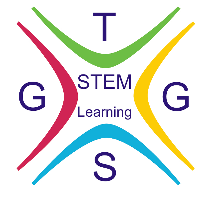 Stem School Logo: Torquay Girls' Grammar School
